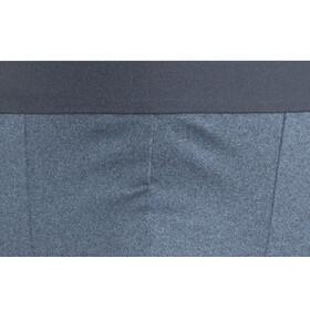 Bergans M's Stranda Tights Dark Navy Mel/Dark Fogblue